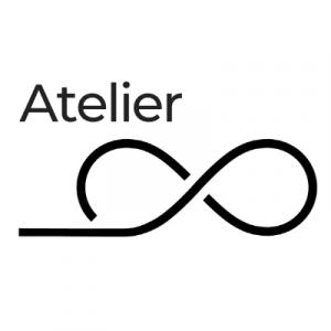L'Atelier Infini (ex : projet Möbius)