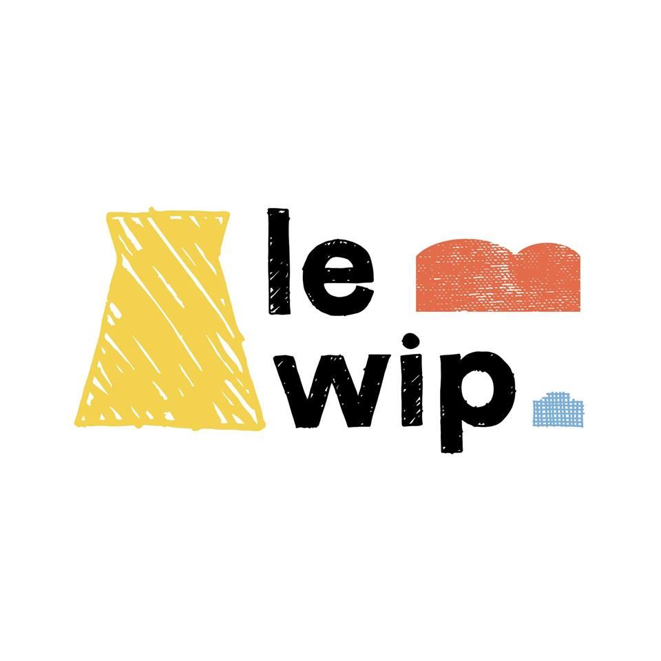 Le WIP