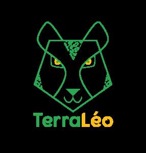 TerraLéo