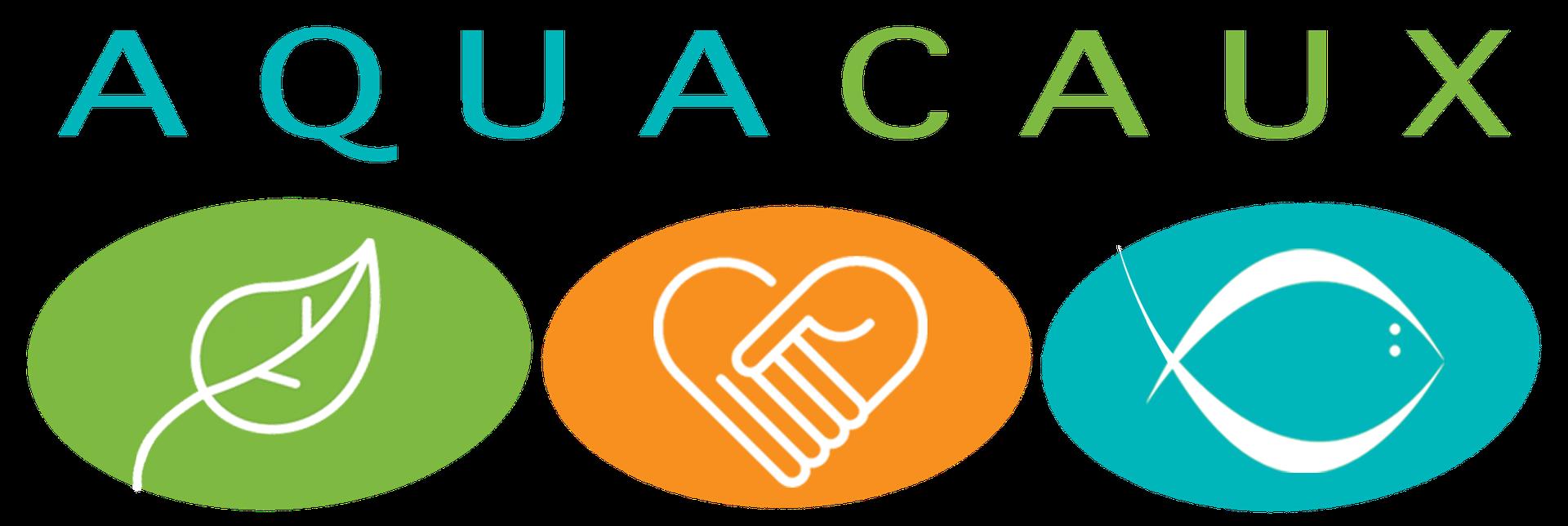 Aquacaux