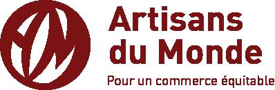 Artisans du Monde - Louviers