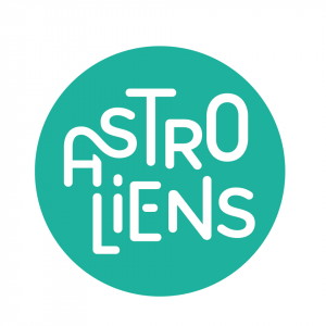 Les Astroliens