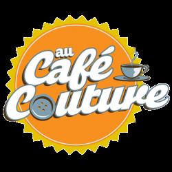 Au Café couture