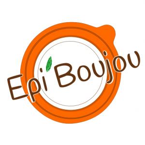 Epi' Boujou