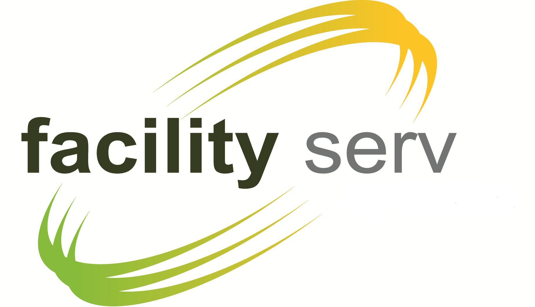 Facility Serv'