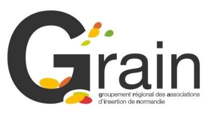 Réseau GRAIN