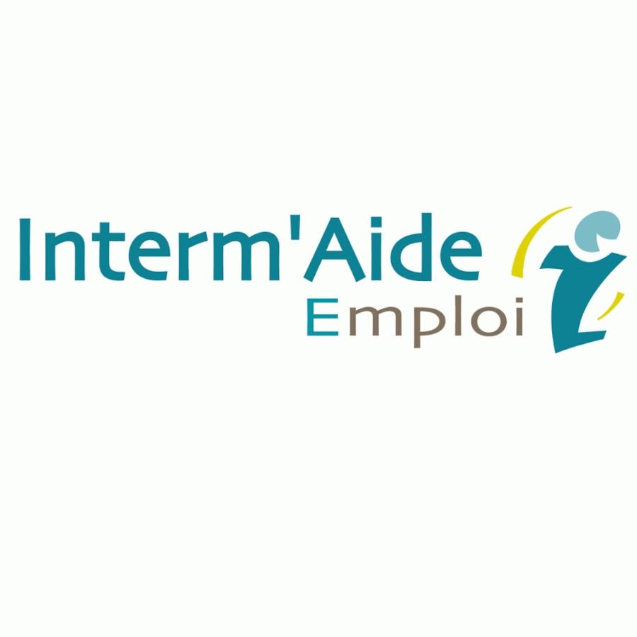 Interm'Aide Emploi
