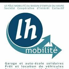 LH Mobilité