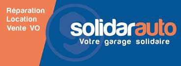 Solidarauto Rouen Métropole