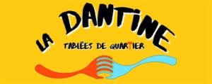 La Dantine