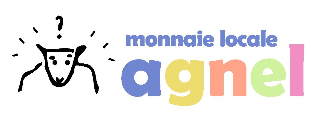Agnel – Monnaie locale