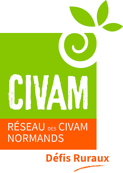 CIVAM - Défis ruraux