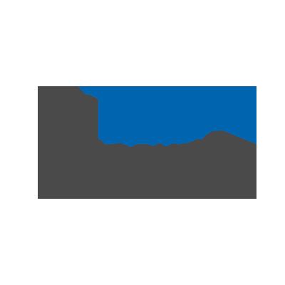 Groupe La Poste