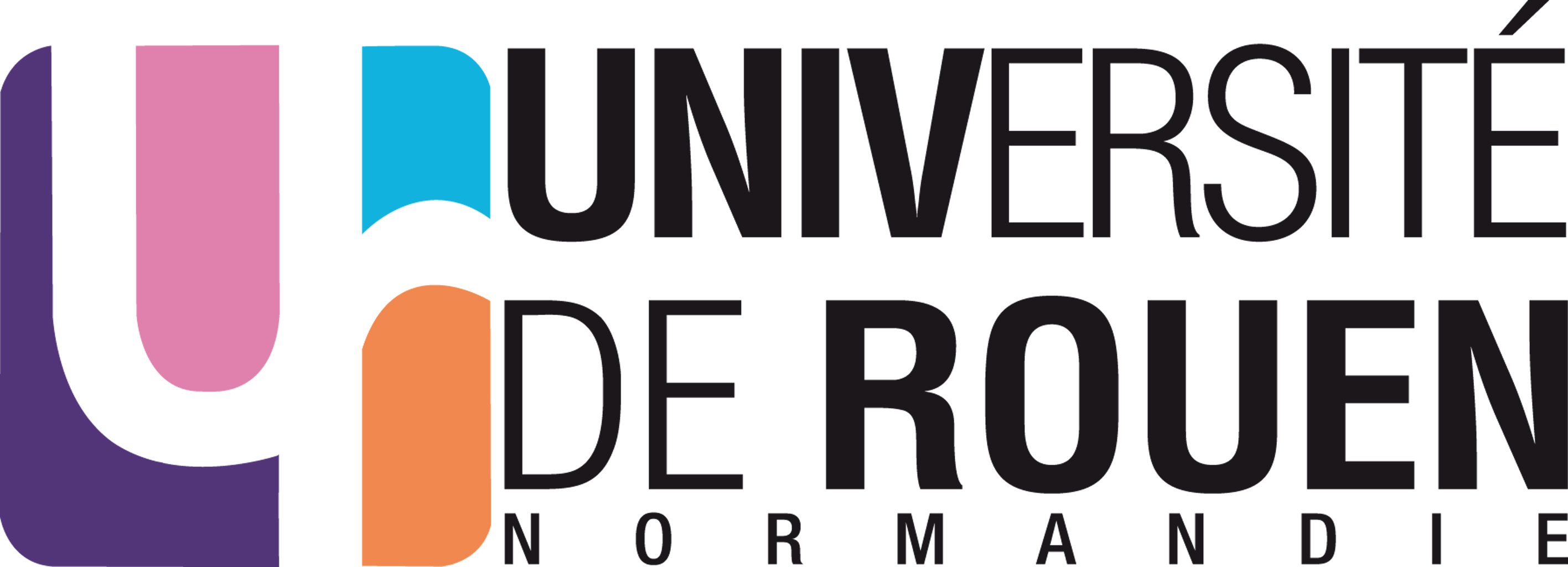 Université de Rouen – Ecole universitaire de management – IAE