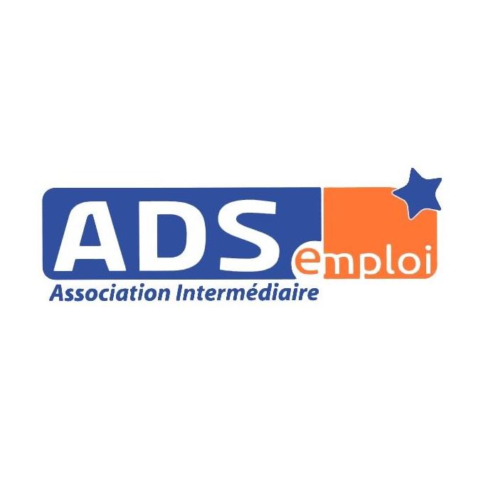 ADS Emploi