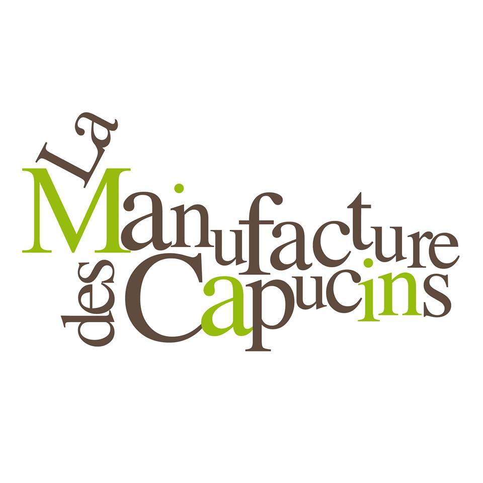 La Manufacture des Capucins