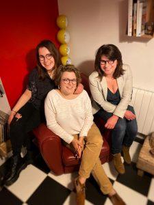 Epicerie collaborative des Longs Vallons