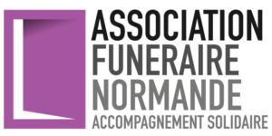 Association funéraire Normande