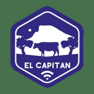 logo_elcapitan