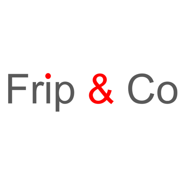 Frip & Co