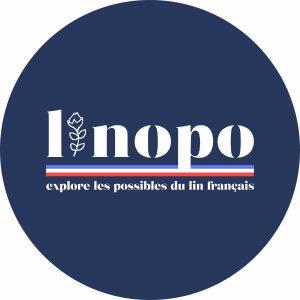 Linopo