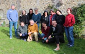 Magasin coopératif et participatif Kissikol