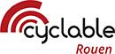 Cyclable Rouen