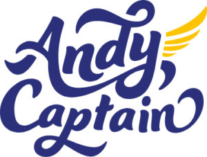 AndyCaptain