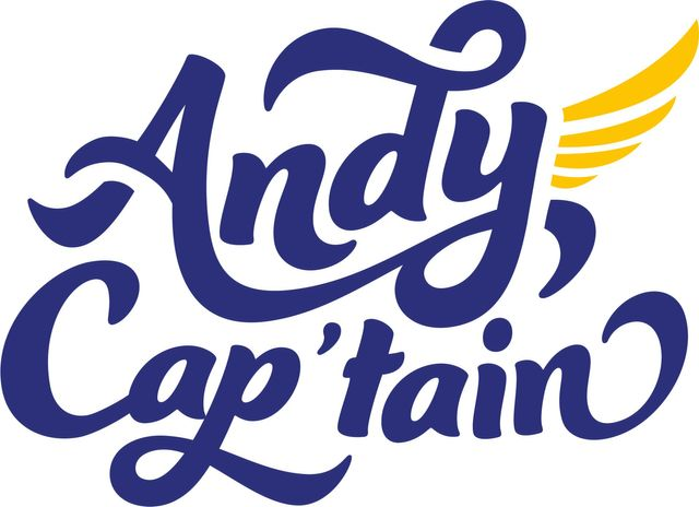 Andy Captain
